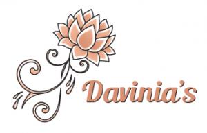 davinias